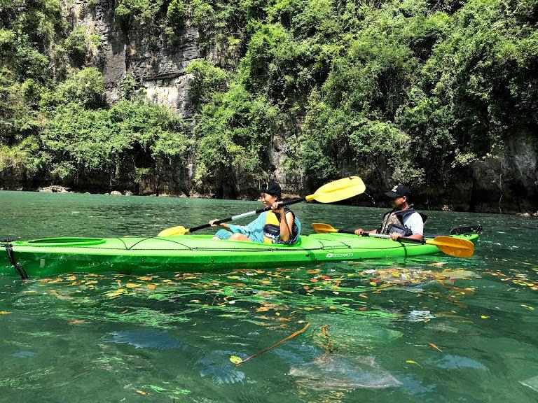 activity_paddling_1